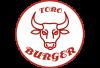 Logo Toro Burger